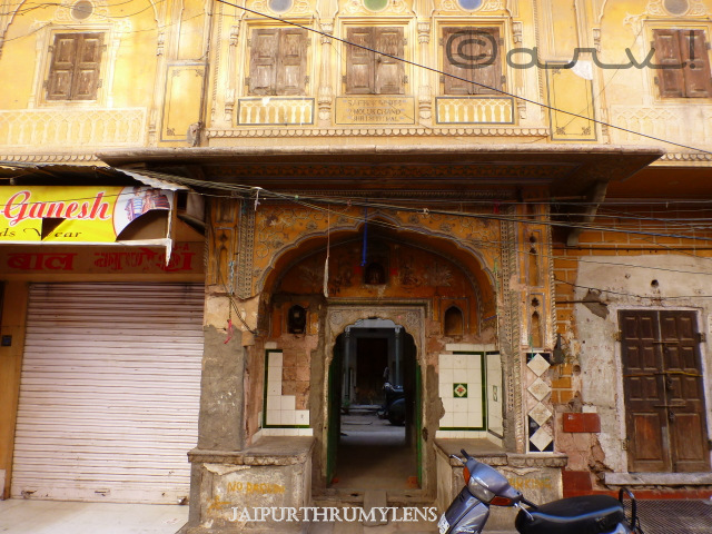 old-rajasthani-haveli-architecture-design-jaipur