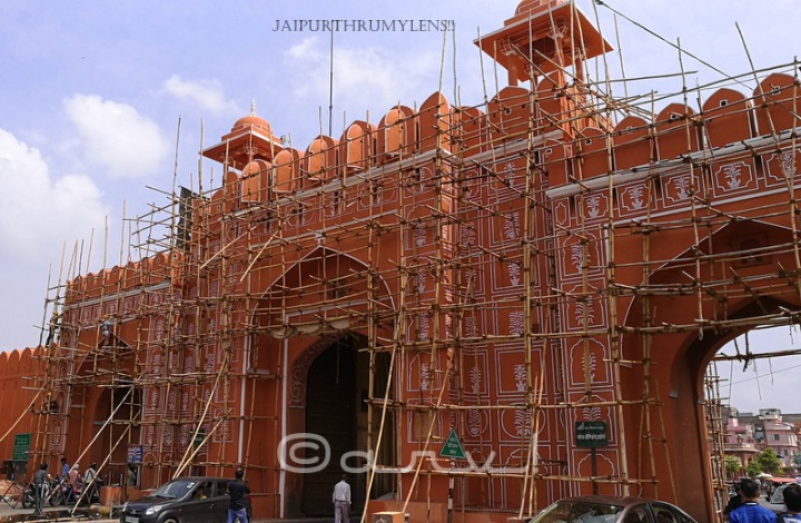 sanganeri-gate-johari-bazar-road-jaipur-blog