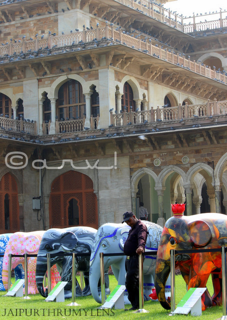 travels-to-my-elephant-parade-albert-hall-museum-jaipur