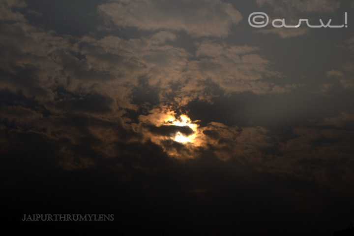 describe-sunrise-point-jaipur-photo-friday-skywatch