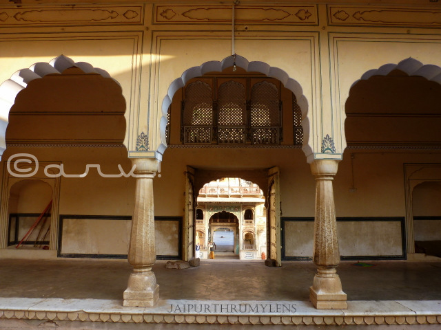 galta-temple-jaipur-beautiful-architecture-india