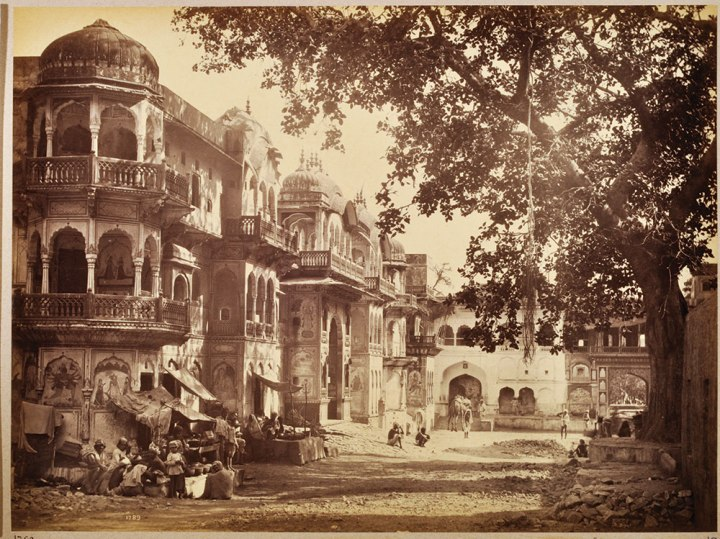 galtaji-vintage-photo-1886-lala-deen-dayal