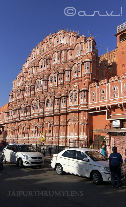hawa-mahal-jaipur-photos