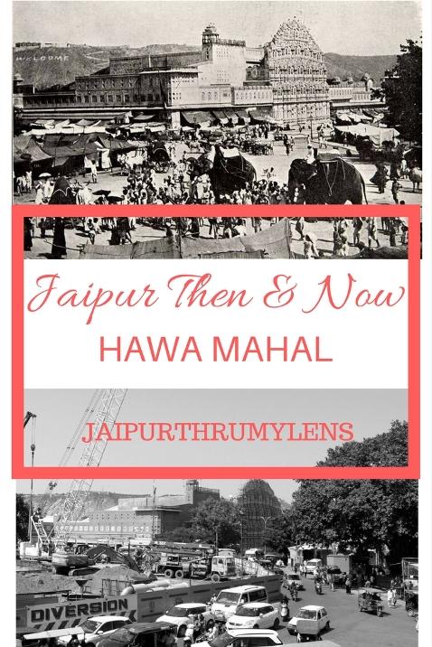 hawa-mahal-photos-jaipur-badi-chaupar-old-pictures-jaipurthrumylens