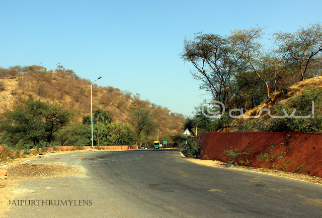 how-to-reach-galtaji-jaipur-road