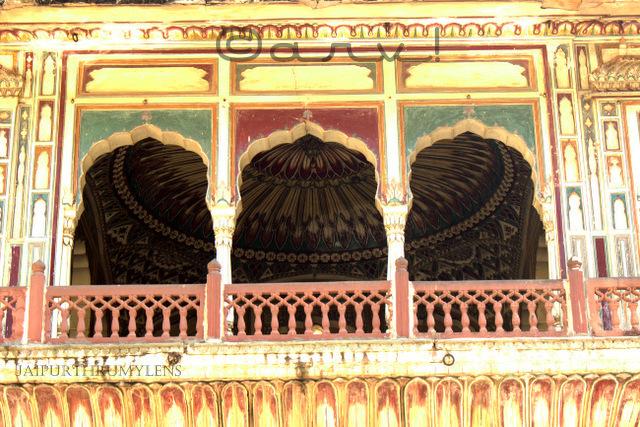jaipur-architecture-heritage-galtaji-temple-ramanujacharya-sampradaya-india