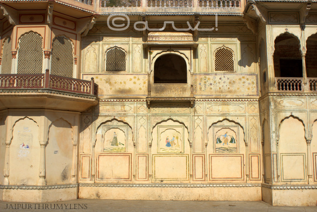 lord-rama-temple-jaipur-galtaji-sitaram-beautiful-architecture