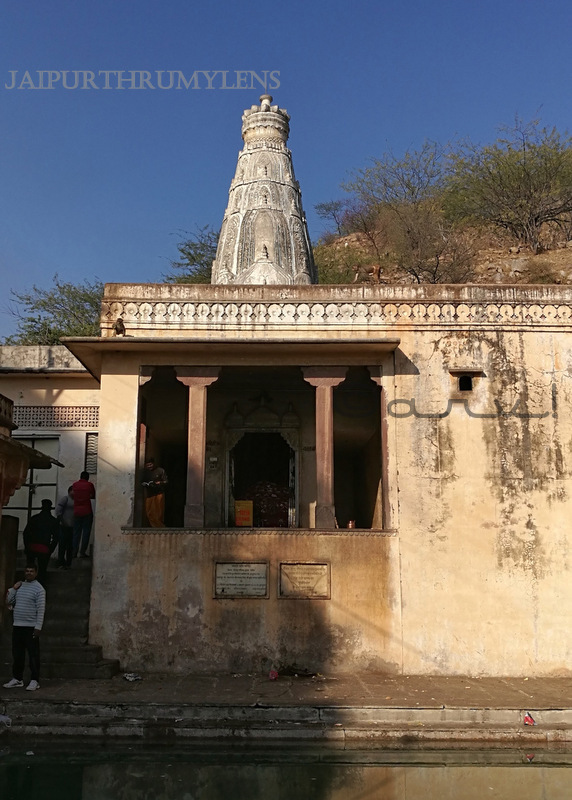 rishi-galav-galtaji-temple-history-jaipur