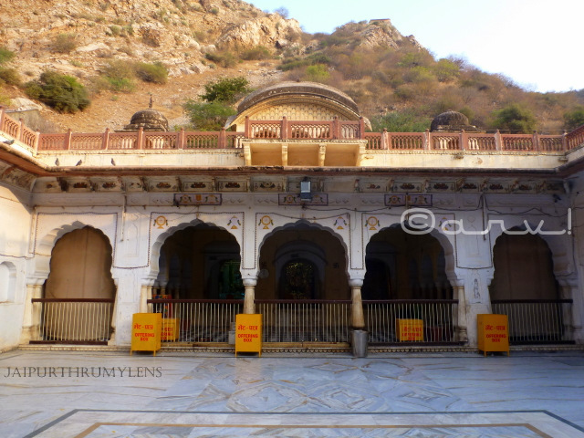 sitaram-mandir-galtaji-temple-jaipur-ramanandi-hindu
