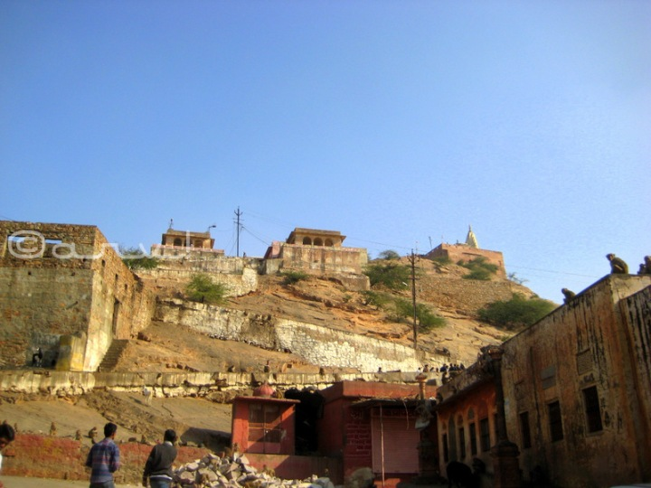 sun-temple-jaipur-galta-gate-photo