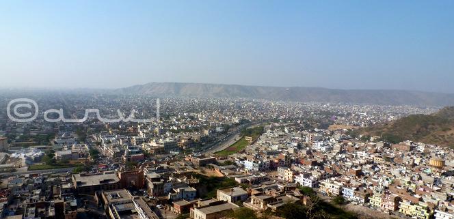 sun-temple-jaipur-surya-mandir-history-view