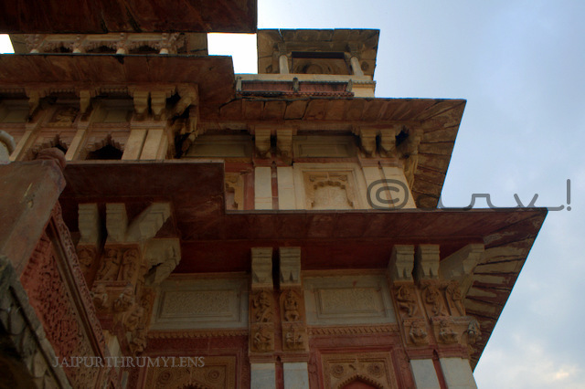 beautiful-indian-carving-mythology-jagat-shiromani-temple-jaipur