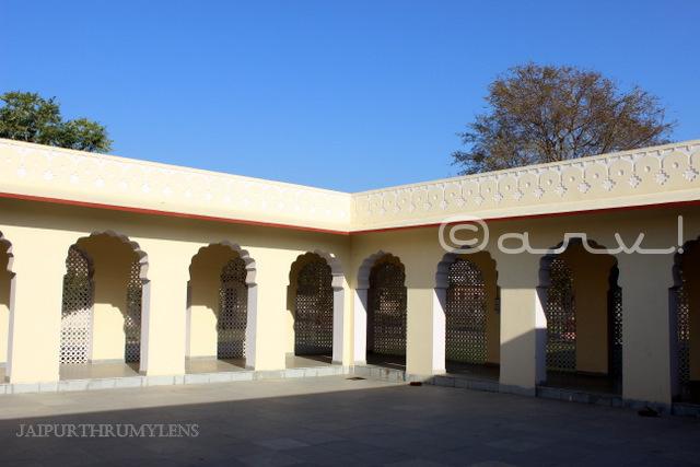 digambar-jain-temple-dharamshala-mandir-am