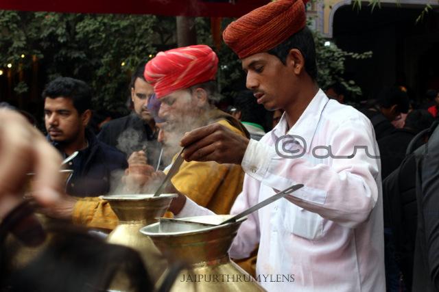 diggipuri-chai-jaipur-literature-festival-front-lawn