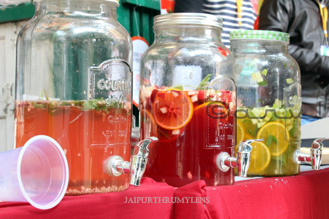 jaipur-literature-festival-food-stall