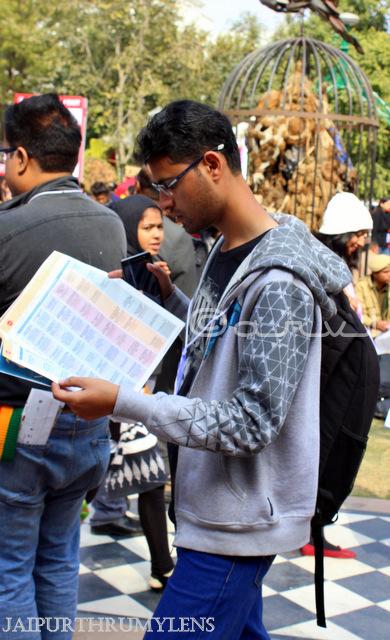 jaipur-literature-festival-program-schedule-hotel-diggi-palace