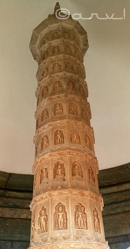 kirti-stambh-marble-bhagwan-mahavira-swami-bhattarak-digambar-jain-temple-amer-jaipur