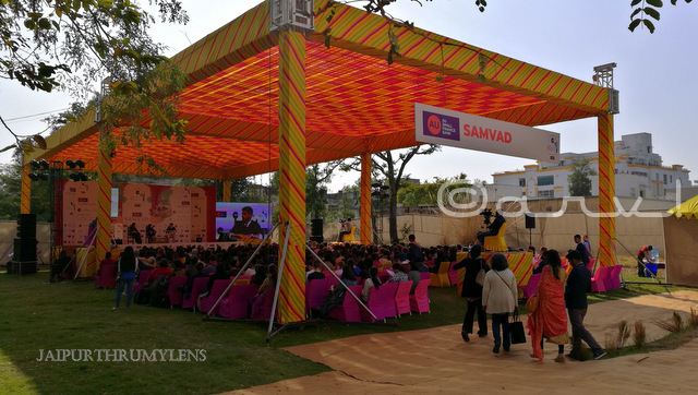 samvad-jaipur-literature-festival-venue-photo