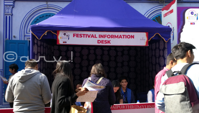 visitor-information-desk-jaipur-literature-festival-venue-photo