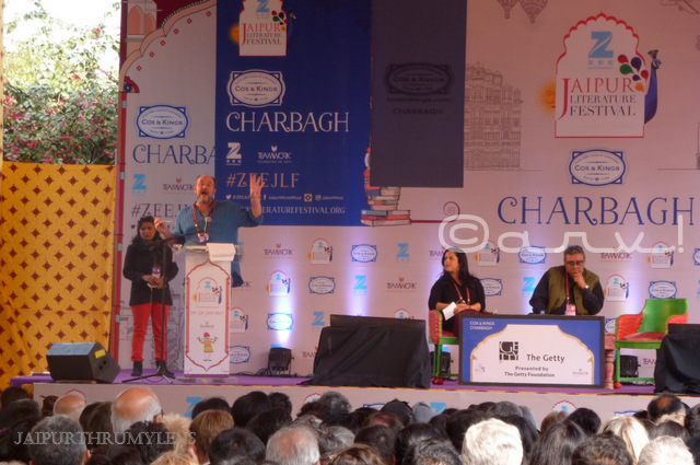 william-dalrymple-jaipur-literature-festival-hotel-diggi-palace