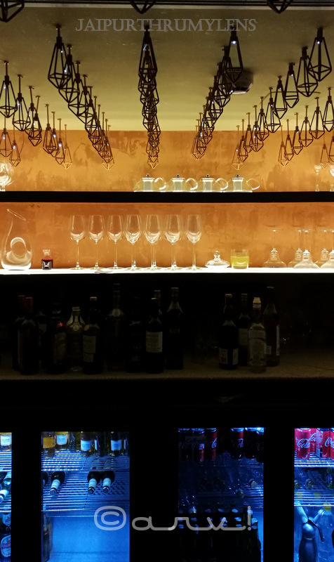 Kitchen Bar Sets New Design