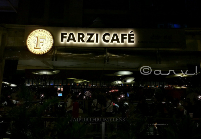 farzi-cafe-bangalore-image-ub-city-lavelle-road-contact-booking-photo