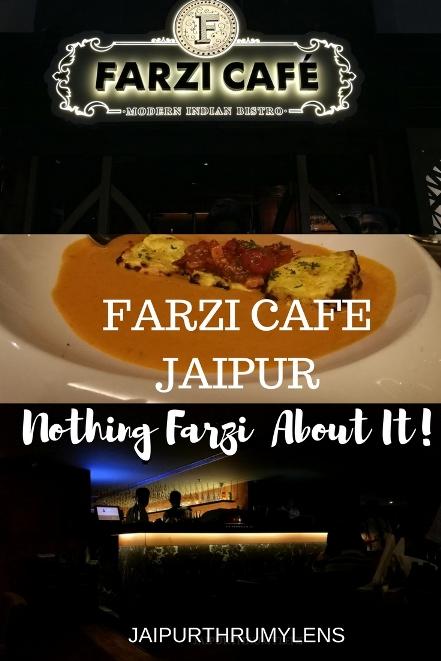 farzi-Cafe-Jaipur-blog-review