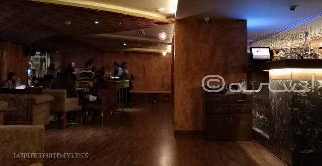 Farzi-Cafe-jaipur-interior-lounge-bar