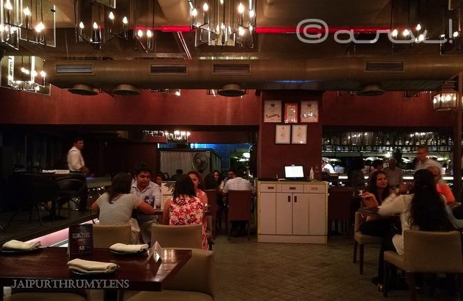 farzi-cafe-ub-city-bangalore-lavelle-road-image-zomato