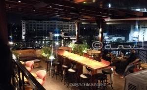 image-jaipur-adda-cafe-khasa-kothi