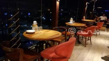 jaipur-adda-cafe-hometel-images