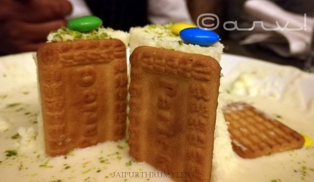 Parle-G-Cheesecake-farzi-cafe-jaipur-menu-zomato-review