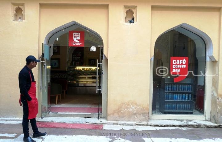 amer-fort-restaurants-cafe-coffee-day-jaipur