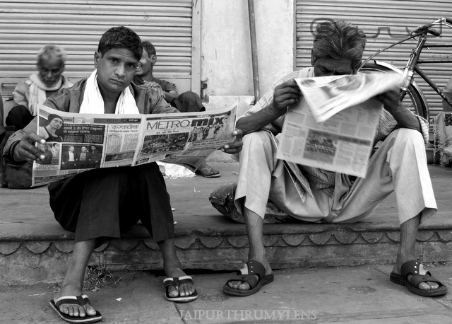 best-blog-jaipur-bloggers-street-photography-photo-walks
