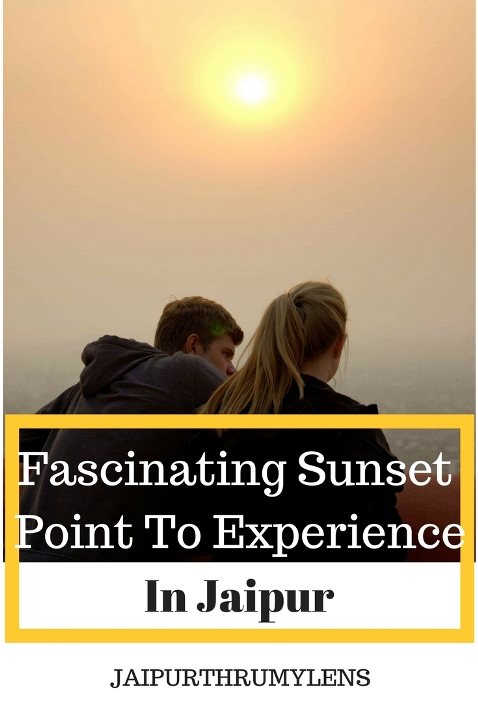 best sunset point in jaipur sun temple galtaji #jaipur #sunset #suntemple #travel #guide #rajasthan #nature #beautiful #photo