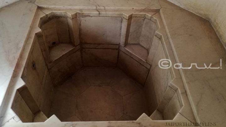 hamman-bath-amer-fort-jaipur-picture