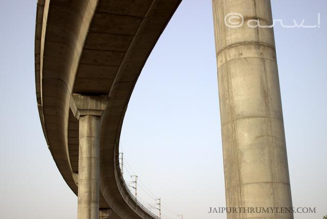 jaipur-metro-shyam-nagar-street-photography