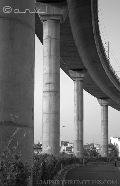 jaipur-metro-sodala-ram-nagar