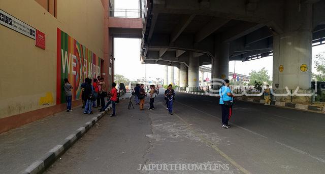 jaipur-photo-walk-street-photography