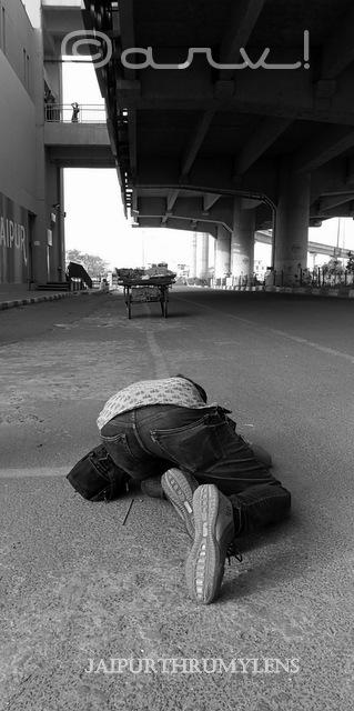 jaipur-photographer-street-photography-walk