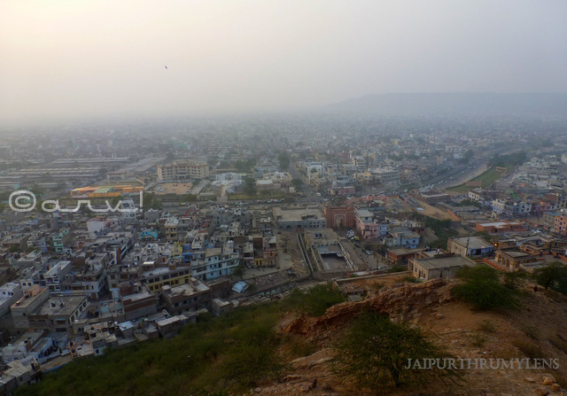 places-to-visit-in-jaipur-view-points-sun-temple