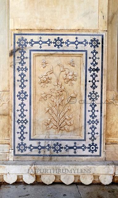 sheesh-mahal-magic-flower-amer-jaipur-photo-blog