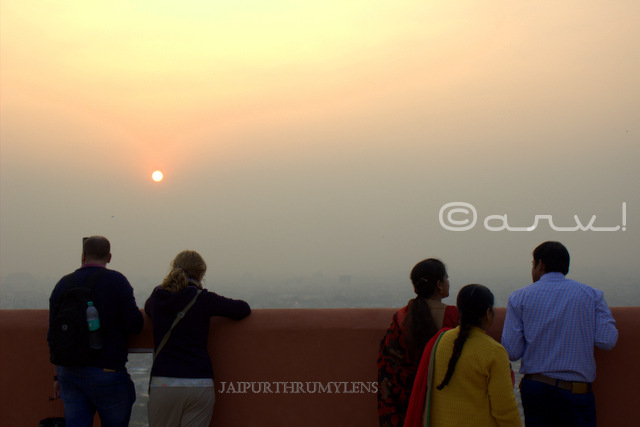 sun-temple-jaipur-sunset-point