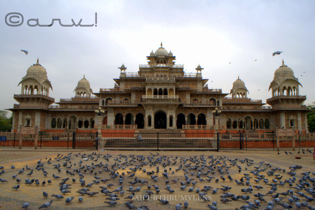 albert-hall-museum-jaipur-blog-image