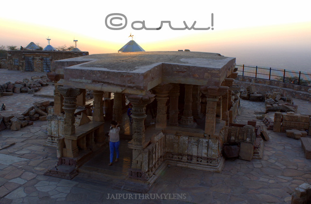 ancient-shiva-temple-harshna