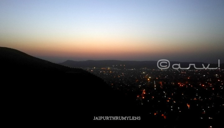 golden-hours-jaipur-nahargarh-fort-sunrise-skywatch-friday