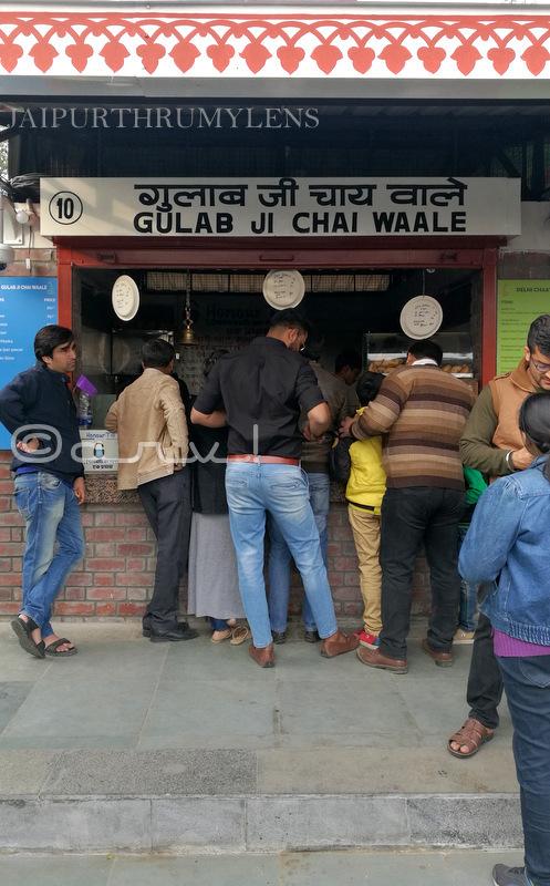 gulabji-chai-wala-jaipur-masala-chowk