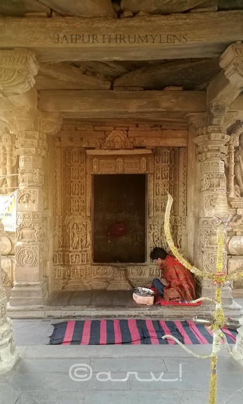 harshnath-bhairav-rajasthan-ancient-shiva-mandir