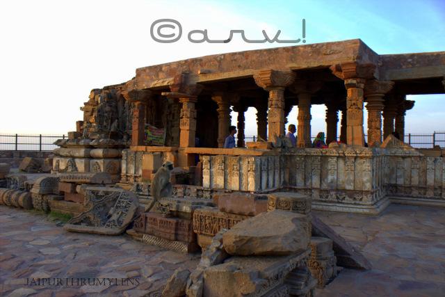 harshnath-mandir-ancient-shiva-temple-india