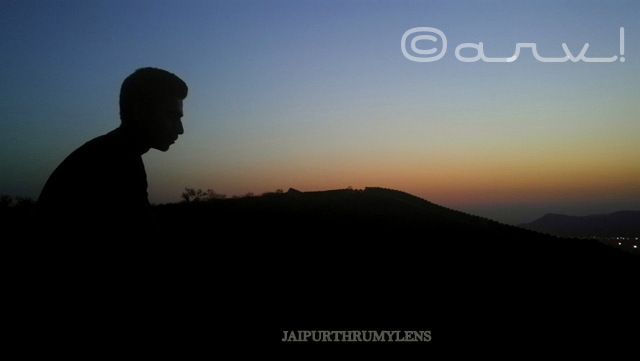 jaipur-sunrise-experience-nahargarh-fort-skywatch-friday